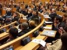 GALLERIA IMMAGINI EVENTO MERCOLEDI 24 FEBBRAIO 2016-24