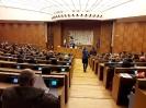 GALLERIA IMMAGINI EVENTO MERCOLEDI 24 FEBBRAIO 2016-4